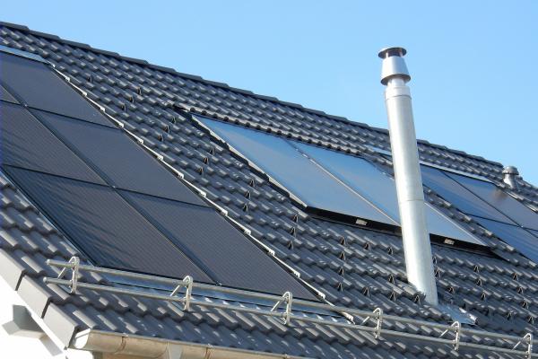 photovoltaikanlage-1-mont-la-ville43B9D57D-28F5-326B-6719-CBC0A5A50114.png